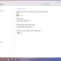 screenshot_(17).jpg