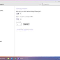 screenshot_(18).jpg