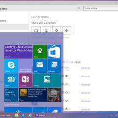 screenshot_(19).jpg