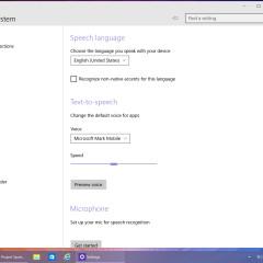 screenshot_(21).jpg