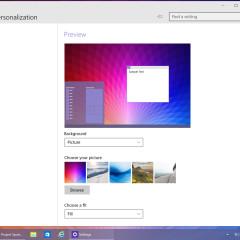 screenshot_(22).jpg
