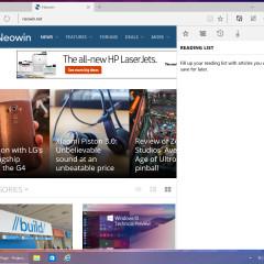 screenshot_(30).jpg