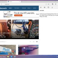 screenshot_(31).jpg