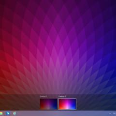 screenshot_(32).jpg