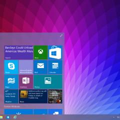 screenshot_(7).jpg