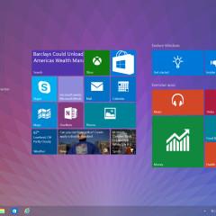 screenshot_(9).jpg