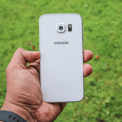 samsung-galaxy-s6-edge-10.jpg