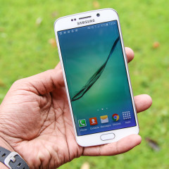 samsung-galaxy-s6-edge-15.jpg