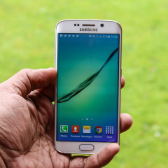 samsung-galaxy-s6-edge-16.jpg