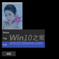20150505_172518_245.jpg