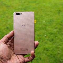 huawei-honor-6-plus-2.jpg