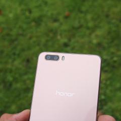 huawei-honor-6-plus-7.jpg