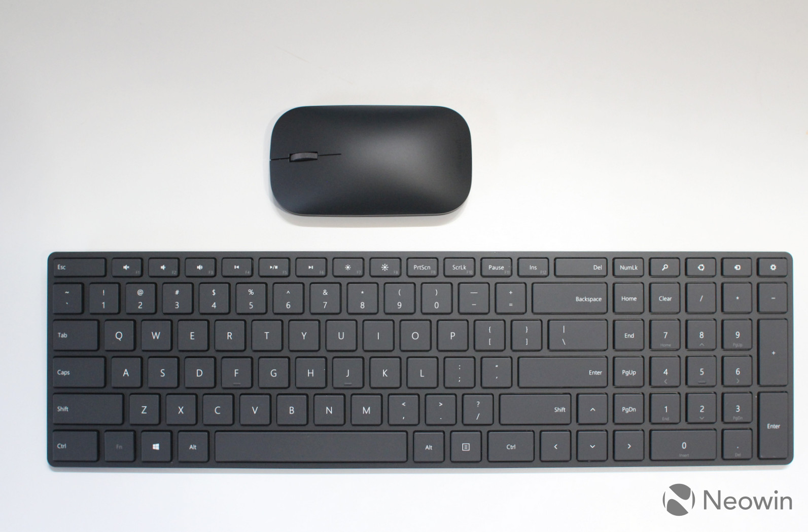 2da0e76f097 Gallery: Designer Bluetooth Keyboard and Mouse.  screen_shot_2015-05-08_at_1.55.44_pm.jpg ...