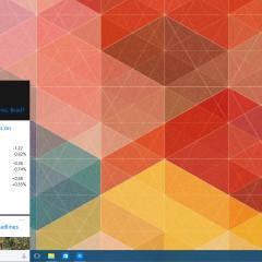screen_shot_2015-05-15_at_11.21.24_am.jpg