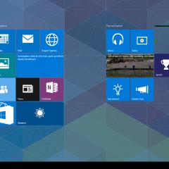 screen_shot_2015-05-15_at_11.22.48_am.jpg