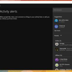 screen_shot_2015-05-15_at_11.57.01_am.jpg