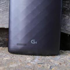 lg-g4-review-11.jpg