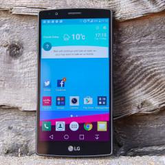 lg-g4-review-1.jpg