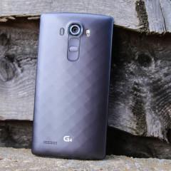 lg-g4-review-9.jpg