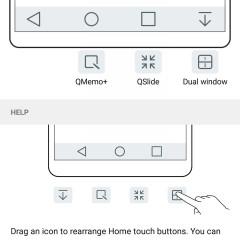 lg-g4-review-screenshot-changeable-nav-buttons.jpg