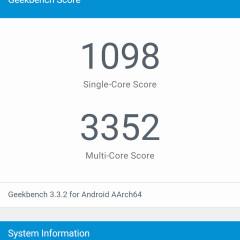 lg-g4-review-screenshot-geekbench3.jpg