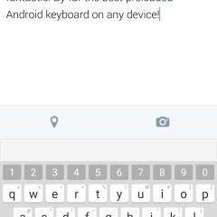 lg-g4-review-screenshot-keyboard.jpg