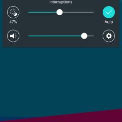 lg-g4-review-screenshot-notification-menu.jpg