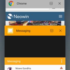 lg-g4-review-screenshot-recent-apps-dual-window.jpg