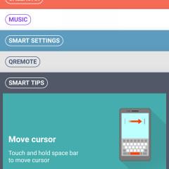 lg-g4-review-screenshot-smart-bulletin1.jpg