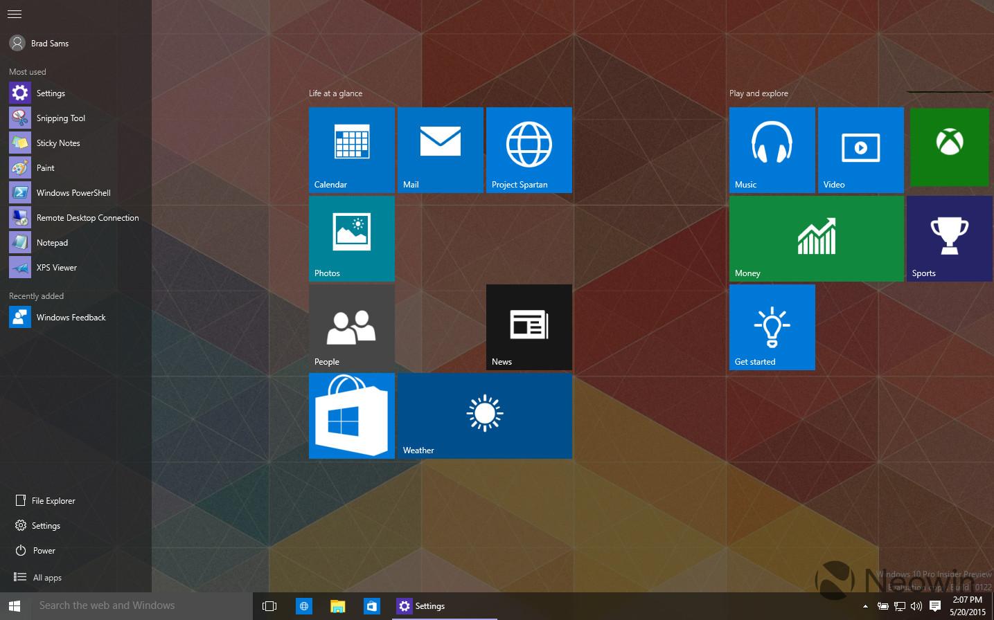 how to fix windows not genuine error