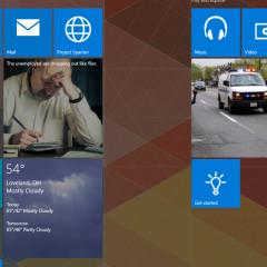 screen_shot_2015-05-20_at_2.09.06_pm.jpg