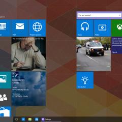 screen_shot_2015-05-20_at_2.09.37_pm.jpg