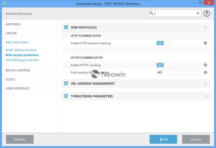 Nod32 2020 Key >> Download Eset Nod32 Antivirus Latest Version | Upcomingcarshq.com