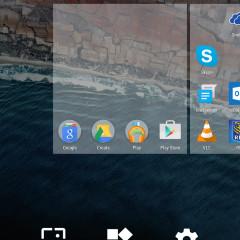 screenshot_20150531-110000.jpg