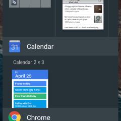 screenshot_20150531-110141.jpg