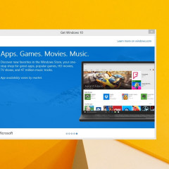 Best free apps for windows 10