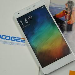 doogee-s6000_5.jpg