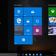 screen_shot_2015-06-26_at_2.37.54_pm.jpg