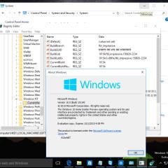 screen_shot_2015-06-26_at_2.39.01_pm.jpg