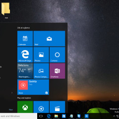 screen_shot_2015-06-26_at_2.47.49_pm.jpg
