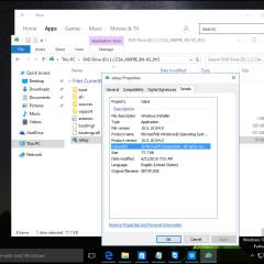screen_shot_2015-06-26_at_2.47.56_pm.jpg