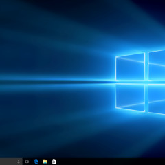 screen_shot_2015-06-29_at_8.05.29_pm.jpg