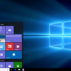 screen_shot_2015-06-29_at_8.05.47_pm.jpg