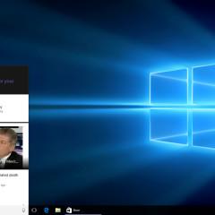 screen_shot_2015-06-29_at_8.12.11_pm.jpg