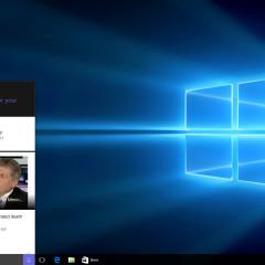screen_shot_2015-06-29_at_8.12.22_pm.jpg