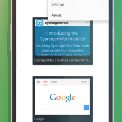 cyanogenmod-gello-03.jpg