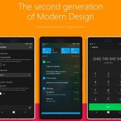 windows_10_mobile_design_concept2.jpg