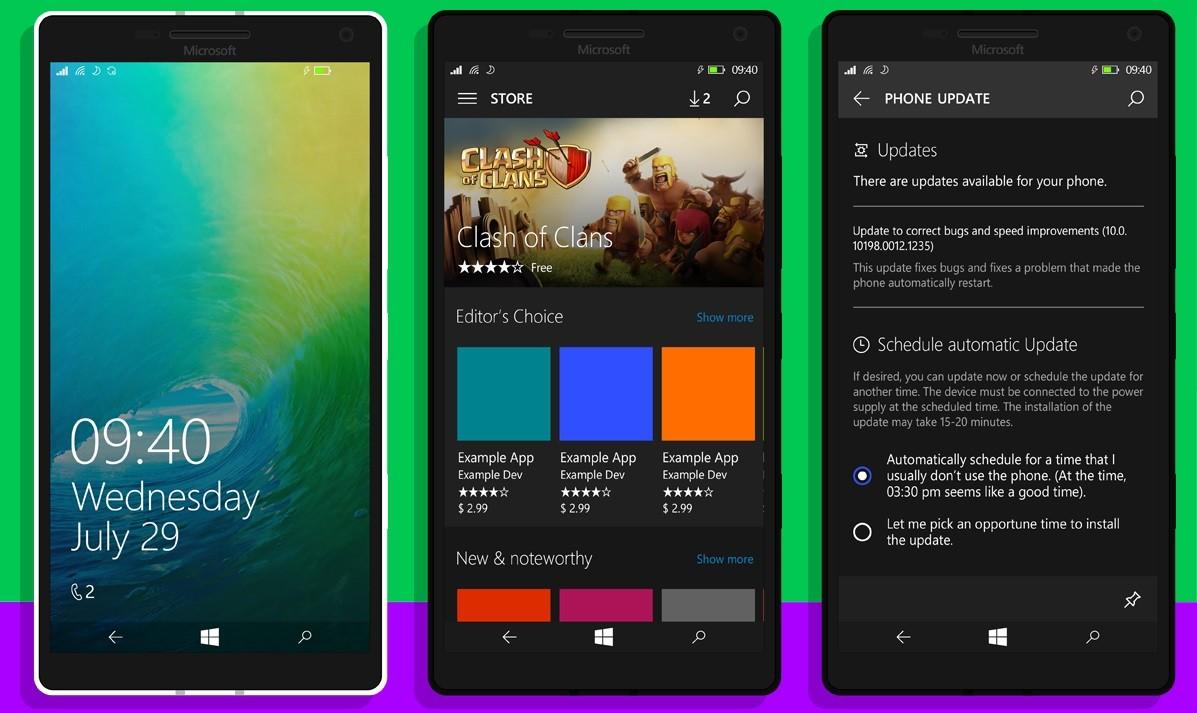 ... windows_10_mobile_design_concept5.jpg ...