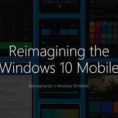windows_10_mobile_design_concept.jpg