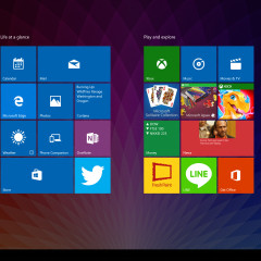 screenshot_(33).jpg